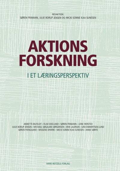 Aktionsforskning-i-læringsp-1.png